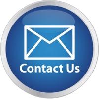 Contact Taal Lake Fish Hatchery